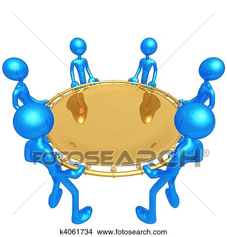 Drawings of Safety Net k4061734 - Search Clip Art ...