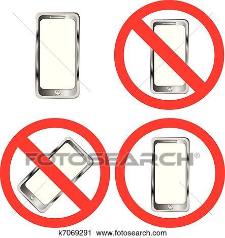 Фото мобільний телефон заборонен 16 фотография