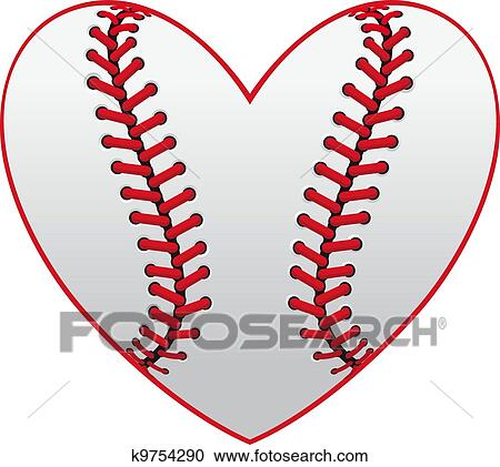 Baseball Clip Art Royalty Free. 16,344 baseball clipart vector EPS ...