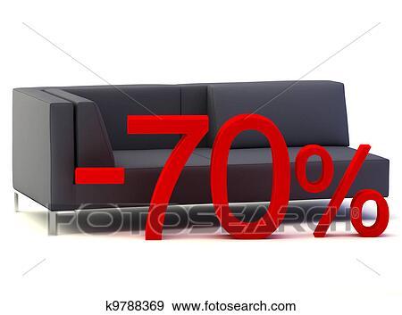 Распродажа диванов ростов