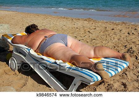 Fat vieil homme Tlcharger des Photos gratuitement