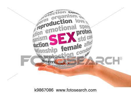 性交囹o#_失量图库 - 性交, 词汇, 半球