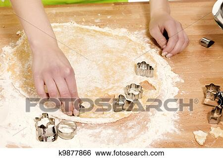 a, 厨房桌子