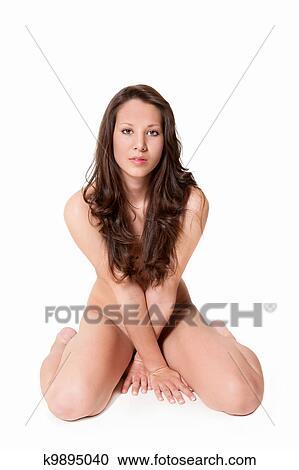 sexy naken italienske bollywood sexy bilde