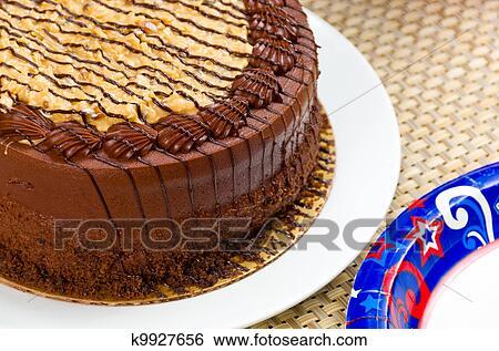 Помадка для торта фото