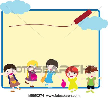 clipart school background - photo #19