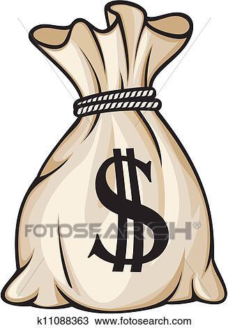 Money plant images black and white dress