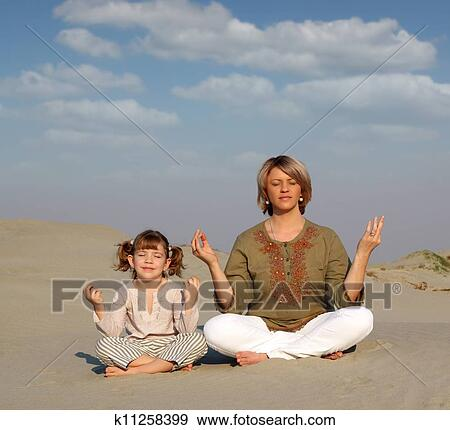 using the mother as a model in meditation Using the mother as a model in meditation - i feel that using the mother as a model in meditation fascinating because one can personalize their own experience.