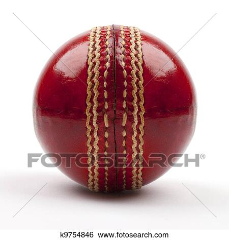 stock ball in cricket
