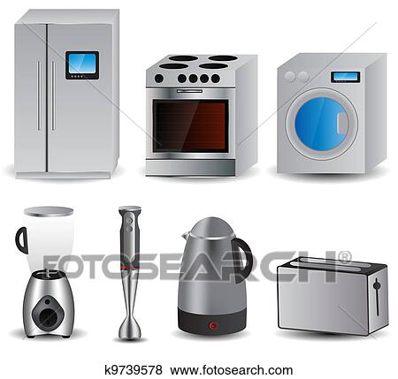 a definition of oikophobia the fear of household appliances Phobias: definition, classification, prevalence, development, types oikophobia – the fear of home surroundings and household appliances.