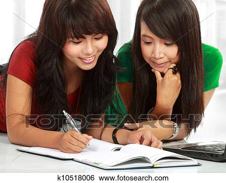 homework help online phschool com The greenhouse effect and global warming essays homework help online phschool write an essay online xml medical school admissions essays for college visio.