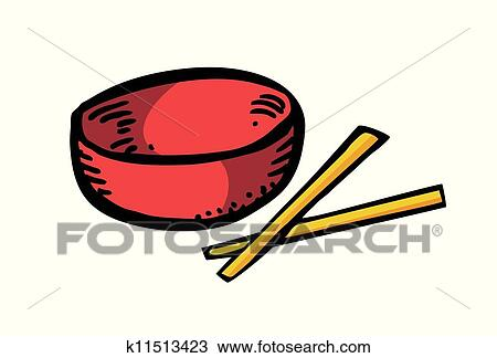 Schüssel clipart  Wooden bowl Clipart and Illustration. 1,707 wooden bowl clip art ...