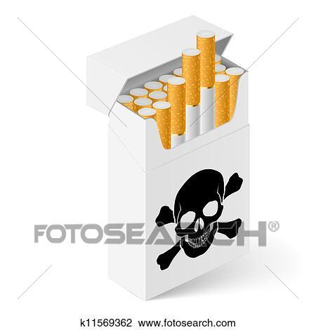 Se è incinto per smettere di fumare