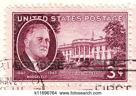 a look at the life of franklin d roosevelt the 32nd president of the united states Get this from a library roosevelt album the highlights in the life and work of the 32nd president of the united states, franklin delano roosevelt [a j ezickson.