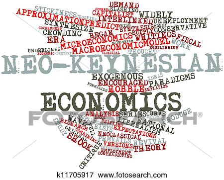 demand vs supply side economics essay Today, supply-side economics has become associated with an obsession for  cutting taxes under any and all circumstances no longer do its.