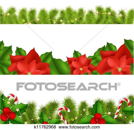 Berry Clipart Royalty Free. 39,034 berry clip art vector EPS ...