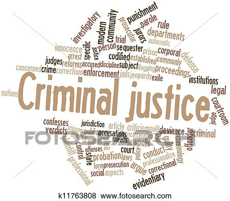 Criminal Justice what all subjects are there in humanities