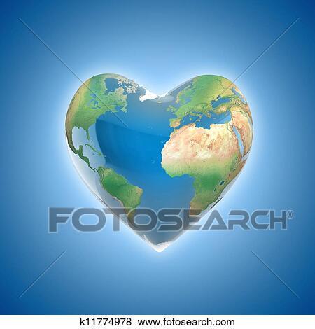 поиск по loveplanet