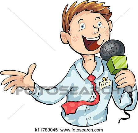 clipart of journalist k11783045 search clip art journalist animated clipart journalist animated clipart