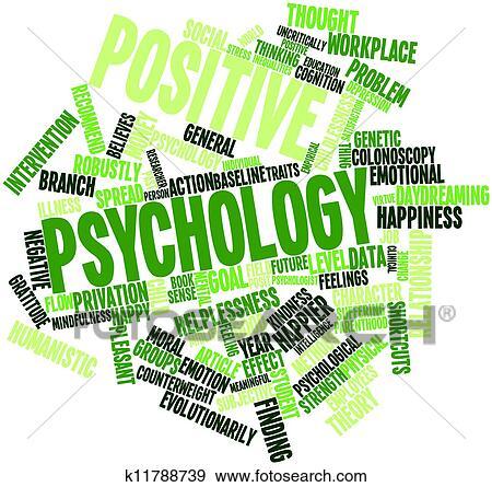 download an introductory dictionary of lacanian psychoanalysis вводный