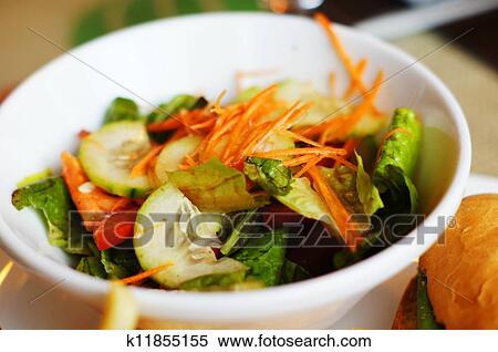 banque d 39 image restauration rapide grand sandwich salade verte tomate jambon fum et. Black Bedroom Furniture Sets. Home Design Ideas