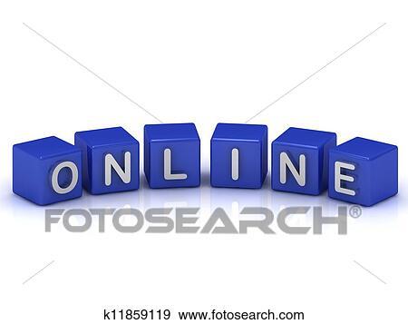 Как сделать фотки с надписями онлайн