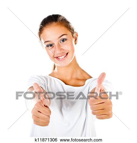 Adolescent tgp adolescent pouces adolescent