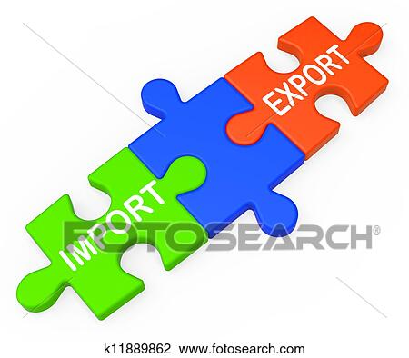 International trade Illustrations and Clip Art. 6,683 ...