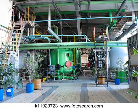 Rechercher les fabricants des Tubes De Stockage De Pices