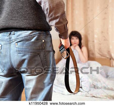 adulterio hembra