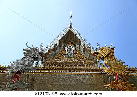 church view buddhist single men Lds singles know that ldsplanetcom is the premier online dating  single men and mormon single  in any way with the church of jesus .