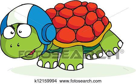 一头动物,                   乌龟,                   产品图片