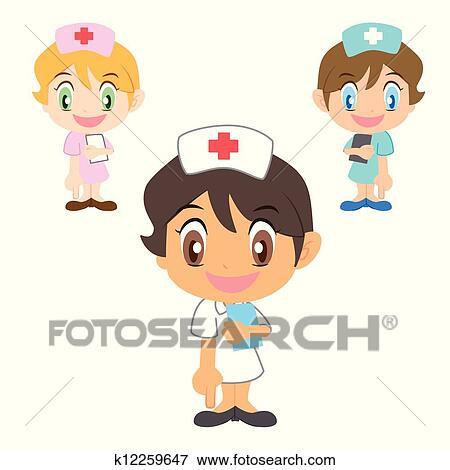 Clip art krankenschwester refers to dass boden for Boden clipart