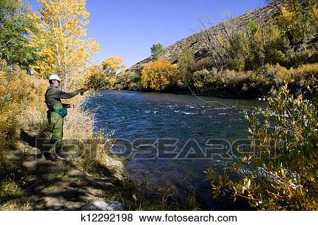 Pictures of truckee river fly fishing k12292198 search for Fly fishing nevada