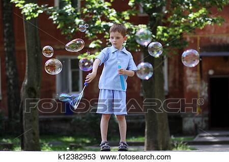 Мыльные пузыри авигдора эскина