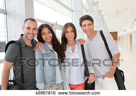 Фото групповое скачать бесплатно