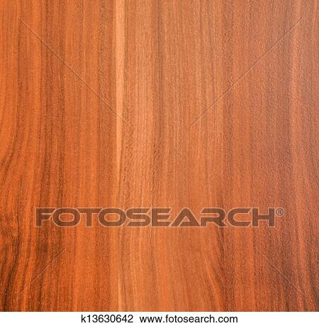 cherry wood floor texture. Cherry Wood Flooring Board  Seamless Texture Stock Photo Of