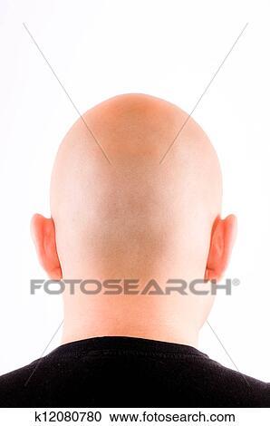 Bilder von rasiertem Haar
