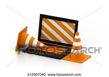 Delay In Construction Dissertation