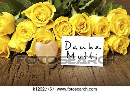 German Word Search Picture German Words Danke