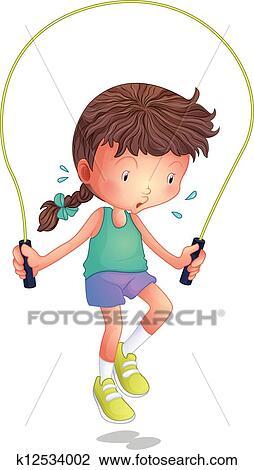 跳绳能减肥吗_可以减肥吗?     为了解决用户可能碰到关于\