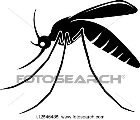 Labelled Insects further K12546485 besides Mosquito Icon Sign Design 563481442 furthermore Search P3 in addition Stock Image Mosquito Image11794961. on gnat repellent