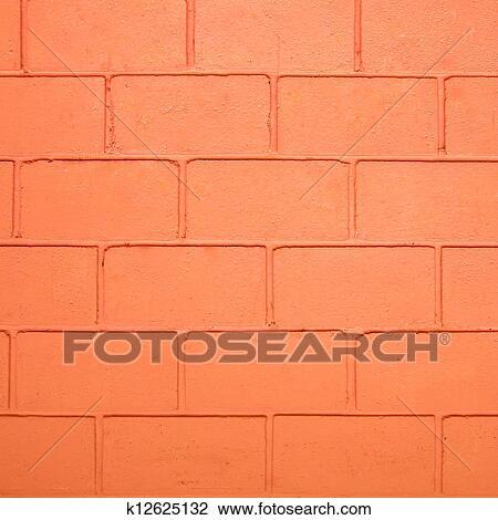 Geometrisk rekke