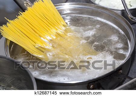 Фото мебель для кухни салатовых оттен