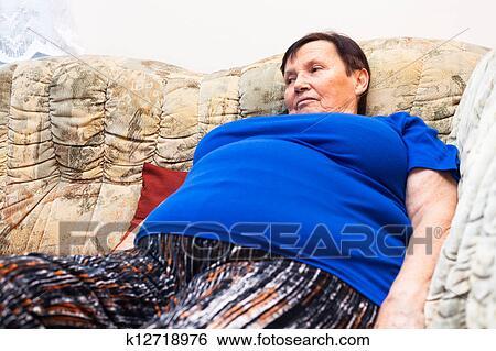 Толстые фото раком