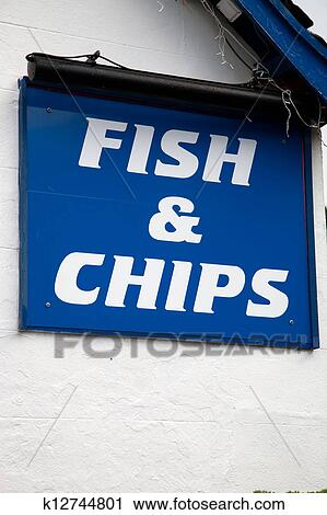 Harrys Fish amp Chips  Home  Facebook