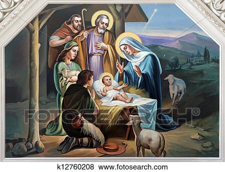 Scene Images View Nativity Scene Photos From 353 China Nativity Scene ...