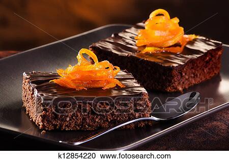 торты и пироженное с фото