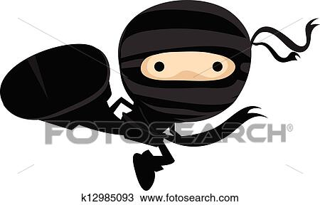 Ninja Clip Art Pictures Free | Clipart Panda - Free Clipart Images