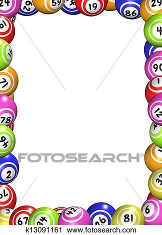 online slots de bingo kugeln